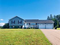 Homes for Sale in Stratford, Prince Edward Island $375,000