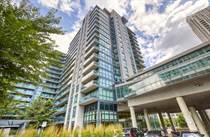 Condos Sold in Fort York, Toronto, Ontario $721,000