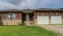 Homes for Sale in Chatham, Ontario $399,900
