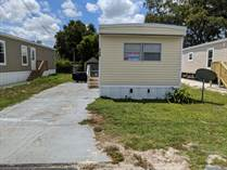 Other for Sale in North Lakeland, Lakeland, Florida $13,500