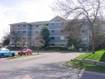 Homes Sold in Borden Farm, Ottawa, Ontario $229,900