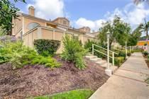 Homes for Sale in Redondo Beach, California $695,000