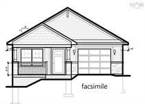 Homes for Sale in Nova Scotia, Upper Sackville, Nova Scotia $474,900