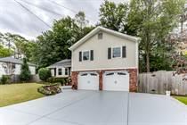 Homes for Sale in Stratford, Marietta, Georgia $379,512