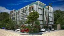 Condos for Sale in Aldea Zama, Tulum, Quintana Roo $198,000