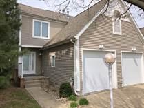 Condos for Sale in Port Austin Village, Michigan $312,000