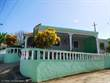 Homes for Sale in Montellano , Puerto Plata $87,500