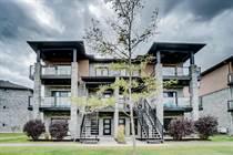 Condos for Sale in Wychwood, Gatineau, Quebec $211,800