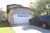 Homes for Sale in Gardiner Heights, Regina, Saskatchewan $409,900