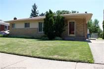Homes for Sale in Michigan, Warren, Michigan $229,000
