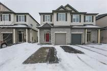 Homes Sold in Heritage Park/Barrhaven Terrace, Ottawa, Ontario $515,000