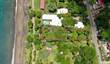 Lots and Land for Sale in Playas Del Coco, Guanacaste $750,000