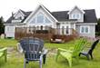 Homes for Sale in St John's, St. John, Newfoundland and Labrador $649,900