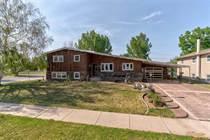 Homes for Sale in Strathavon Addition, Rapid City, South Dakota $309,000
