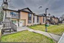 Homes Sold in Cedarbrae, Calgary, Alberta $179,900