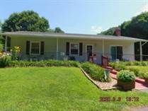 Homes for Sale in Conneaut, Ohio $138,500
