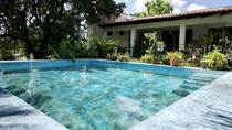 Farms and Acreages for Sale in Uman, Yucatan $5,900,000