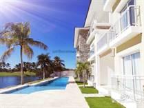 Condos for Sale in Cocotal, Bavaro, La Altagracia $199,000