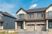 Homes for Rent/Lease in Riverside South, Ottawa, Ontario $2,495 monthly
