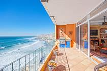 Condos for Sale in Club Marena, Playas de Rosarito, Baja California $339,500