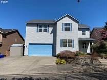 Homes for Sale in Southeast Gresham, Gresham, Oregon $415,000