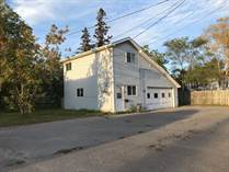 Homes for Sale in West of Moira River, Belleville, Ontario $249,900