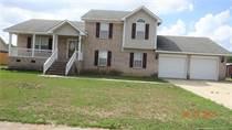 Homes for Sale in Raeford, North Carolina $235,000
