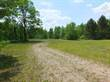 Lots and Land for Sale in Fife Lake Township, KINGSLEY, Michigan $45,000