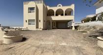 Homes for Sale in Las Conchas, Puerto Penasco/Rocky Point, Sonora $350,000