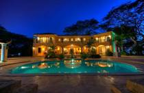Homes for Sale in San Pancho, Nayarit $2,295,000
