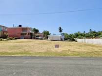 Lots and Land for Sale in Los Rabanos, Manati, Puerto Rico $55,000