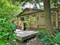 Homes for Sale in Qualicum Bay, Qualicum Beach, British Columbia $515,000