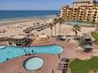 Condos for Sale in Princesa, Puerto Penasco/Rocky Point, Sonora $260,000