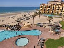Condos for Sale in Princesa, Puerto Penasco/Rocky Point, Sonora $270,000