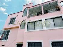Homes for Sale in Marfil, Guanajuato City, Guanajuato $5,000,000