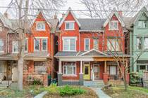 Homes for Rent/Lease in Toronto, Ontario $4,300 monthly