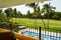 Condos for Sale in Cocotal, Bavaro - Punta Cana, La Altagracia $143,000