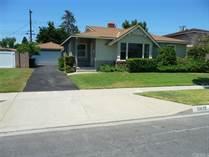 Homes for Sale in Bellflower, California $585,000