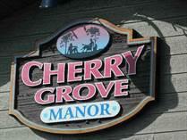 Condos for Sale in Cherry Grove, Cold Lake, Alberta $99,900