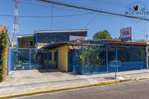 Commercial Real Estate for Sale in Liberia Centro, Guanacaste $495,000