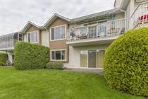 Homes for Sale in Chilliwack Airport, Chilliwack, British Columbia $299,900