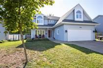 Homes Sold in Pinehurst, Moncton, New Brunswick $299,900