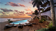 Homes for Sale in Tankah Tres, Tulum, Quintana Roo $767,900