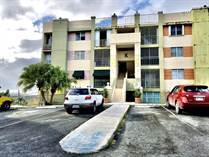 Condos for Sale in Sierra Alta, San Juan, Puerto Rico $57,000