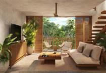 Homes for Sale in Aldea Zama, Tulum, Quintana Roo $607,950