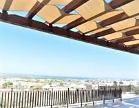 Homes for Sale in San Jose del Cabo, Baja California Sur $292,500