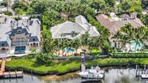 Homes for Sale in Florida, Jupiter, Florida $4,100,000