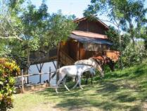 Homes for Sale in Nicoya, Guanacaste $247,000