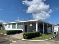 Homes for Sale in Santa Rosa, Bayamon, Puerto Rico $148,000