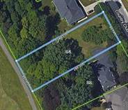 Lots and Land for Sale in Hamilton, Ontario $599,900